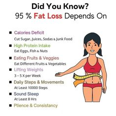 Health Facts, Health Diet, Health And Nutrition, Healthy Weight Loss, Weight Loss Tips, Weight Lifting, Trying To Lose Weight, Health And Wellbeing, Weight Loss Motivation