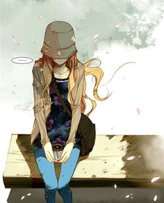 I throw my mind and search something new #pictwebtoon #sialee