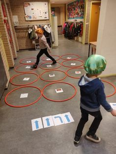 Bee Bop, 21st Century Skills, Kindergarten, Preschool, Coding, Kids Rugs, Teacher, Education, Sports