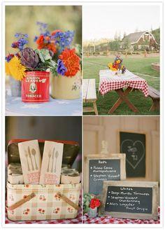 summer picnic ideas2