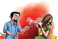 Andhra Man Dies In Acid Attack By Ex Lover