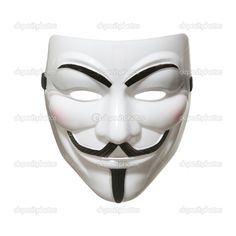 anonymous mask HD Wallpapers Download Free anonymous mask Tumblr - Pinterest Hd Wallpapers