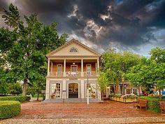 VRBO.com #7098878ha - Willamsburg Vacation Rental - Near Busch Gardens $119 - 2/4 Bedroom Luxury Condo