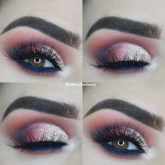 last pic on this look Please tag @hudabeauty @shophudabeauty Thank you for all the love on my recent posts... I have got a new look which should be up later IA hope you like this look EOTD- @anastasiabeverlyhills dipbrow pomade in ebony @hudabeauty @shophudabeauty Eyelashes in Sasha @eyekandycosmetics mythical Maia @morphebrushes Gel liner in vitamin sea & @jaclynhill Palette @ashcosmetics Foundation stick in pale @plouise_makeup_academy Eye base used @samplebeauty Brushes used to achieve