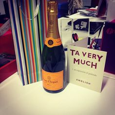 Aw..we love our clients and candidates! Another successful placement calls for a celebration!