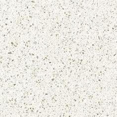 Arizona Tile Samsung Quartz White Sand Granite Quartz