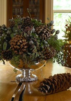 11 Designer Tips for the Perfect Holiday Table Setting - Journal - Dering Hall
