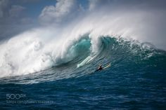 The Wipeout