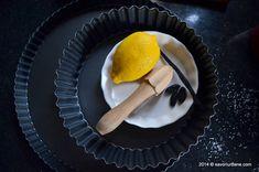 Aluat de tarta reteta clasica de aluat fraged cu unt   Savori Urbane Unt, Chili, Dairy, Ice Cream, Eggs, Cheese, Breakfast, Desserts, Food