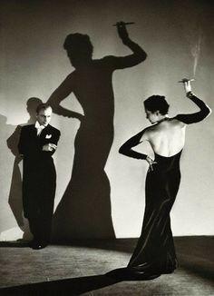 Foto (1937) de Gordon Anthony (1902 - 1989)