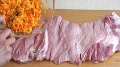 Charcuterie, Pork Recipes, Cooking, Youtube, Carne Asada, Kale Stir Fry, Recipes, Rotisserie Chicken, Beef