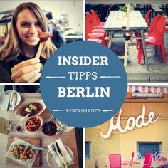 Insidertipps_für_Berlin_Restaurants