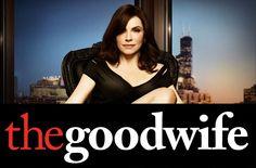 The good wife season 7 episode 20 :https://www.tvseriesonline.tv/the-good-wife-season-7-episode-20/