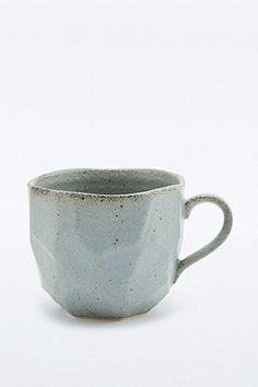 Könitz Best papá self made Mug vaso taza para pintar 6 lápices porcelana 300ml