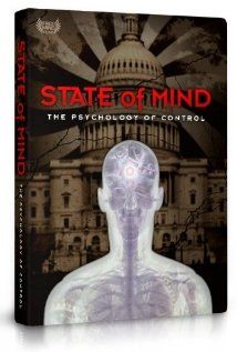 State of Mind: The Psychology of Control Movie Release Date : 1st Mar 2013, Director: James Lane, Producer: James Lane, Language: English, Genere : Documentary