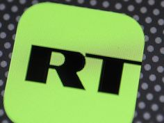 RT Russias English-language propaganda outlet is trolling NPR in a hilarious way