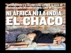 Argentino Luna - el congreso esta despierto