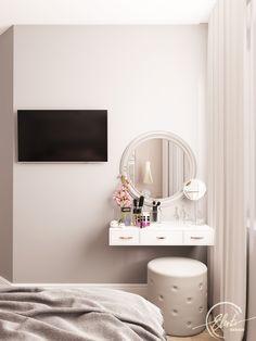 Room Design Bedroom, Home Room Design, Room Ideas Bedroom, Home Bedroom, Bedroom Decor, Pinterest Room Decor, Dressing Room Design, Cute Room Decor, Decorations For Room