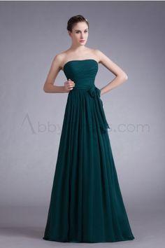 img 4995 Uzun Abiye Elbiseler http://www.makyajtelevizyonu.com/uzun-abiye-elbiseler.html