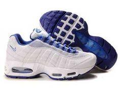 wholesale dealer 1547f de77c Air Max 95 Womens, Nike Air Max For Women, Women Nike, Cheap Nike