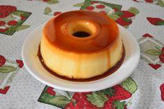 Klasik krem karamel tarifi nedir?krem karamel nasıl yapılır?denenmiş krem karamel tarifi için ziyaret edebilirsiniz.Püf noktaları ile krem karamel tarifi