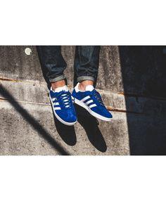 149302930d083e Gazelle - Shop our selection of adidas nmd