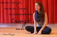 Sierra Boggess Quote Edit 1 Made By Anna S.