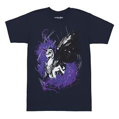 @utachristina  My Little Pony Painted Princess Luna Nightmare Moon Adult Navy T-Shirt (Adult Small) My Litte Pony http://www.amazon.com/dp/B00BGGE6RU/ref=cm_sw_r_pi_dp_oh2hwb0WMJ1ZM
