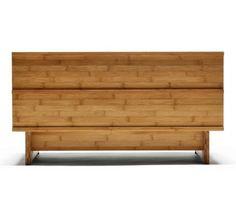 Correlations, banc éco design en bois, meuble de rangement écologique, We Do Wood.