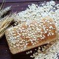 Homemade Multigrain Bread // Gather for Bread