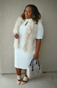 bomb-blogger-musings-of-a-curvy-lady-fbd8