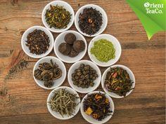 #VidaSaludable El té. EL PODER DE LOS ANTIOXIDANTES. El té es un aliado de la salud, pues contiene nutrientes que ayudan a sobrellevar mejor la vejez y atenuar el impacto de ciertas enfermedades; además, es ideal como complemento vitamínico. Orient Tea, es una deliciosa bebida que gracias a sus ingredientes de origen natural, complementará tu alimentación de forma sana pero sobre todo ligera.