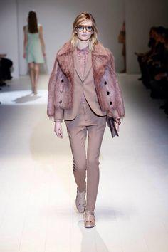 Gucci f/w 2014/2015