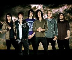 THE YEAR HAS COME FOR THE WORD ALIVE http://punkpedia.com/news/the-year-has-come-for-the-word-alive-6806/