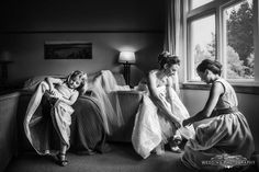 Wedding photography photo galleries from multi award winning photographer Anthony Turnham based in Christchurch, New Zealand Photography Awards, Photography Photos, Wedding Photography, Groom Getting Ready, Couples Images, Amazing Weddings, Great Pictures, Wedding Reception, Photo Galleries