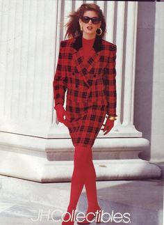 Cindy 1990