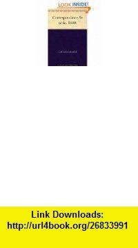 Global tales longman imprint 9780582289291 beverley naidoo 1869 1872 french edition ebook gustave flaubert fandeluxe Gallery