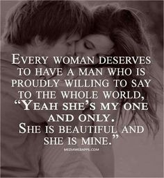Quotes and inspiration about Love QUOTATION – Image : As the quote says – Description Quotes and inspiration about Love QUOTATION – Image : As the quote says – Description Think Of Her? Here Are The Best Love Quotes For Her – Great Quotes, Quotes To Live By, Me Quotes, Inspirational Quotes, Qoutes, Quotes Pics, Quote Pictures, Random Quotes, Beauty Quotes