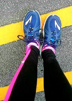 1f7f0a25499 Brooks Running Shoes  Jenny Brooks Running