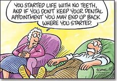Dental Humor, Dental Hygiene, Old People Jokes, Dentist Art, Exams Funny, Marketing Professional, Dental Assistant, Sarcastic Humor, Make You Smile