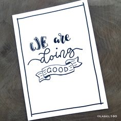 Made by Label160 #handlettering #handletteren #handlettered #becreative #handwritten #handgeschreven #handmade #quotes #quote #doodles #letterart #lettering #handmadefont #sketch #draw #tekening #modernlettering #wordart #font #draw #doodle #doodles #creativelettering #handdrawntype #typographie #dailylettering #graphicdesign #brushpen #alcoholmarker #schrijven #letteringart #creativewriting #brushlettering Hand Lettering Fonts, Creative Lettering, Brush Lettering, Creative Writing, Typography, Pretty Drawings, Doodle Drawings, Doodle Art, Music Quotes