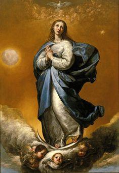 José de Ribera | Baroque Era painter | Tutt'Art@ | Pittura • Scultura • Poesia • Musica