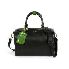 Rovimoss hand bag