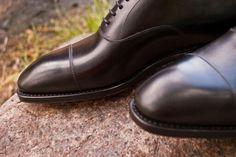 #yanko #yankoshoes #handmade #yankostyle #yankolover #yankooxford #oxford #fashion #schuhe #shoeporn #shoeslover #shoestagram @patinepl #buty #butyklasyczne #obuwie #patine #patinepl #classic #goodyearwelted #saphir #black #gentleman #gentlemen #mensshoes #menswear #dressshoes #fashionlover