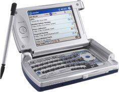 Motorola MPx smartphone