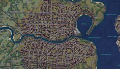 Innsmouth Map | Innsmouth Map innsmouth 1928 - wars across the world