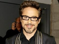 Robert_Downey,_Jr_images - Google Search