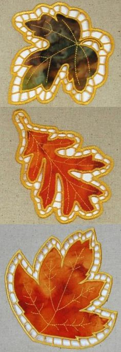 Online center for machine embroidery designs. On this site you can find machine embroidery designs in the most popular formats, with a new free machine embroidery design each month. Free embroidery projects, tips and tutorials are also available. Local Embroidery, Embroidery Hearts, Hardanger Embroidery, Applique Embroidery Designs, Free Machine Embroidery Designs, Learn Embroidery, Embroidery Stitches, Beaded Embroidery, Advanced Embroidery