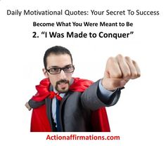 #positive thinking #affirmations #law of attraction #inspiring quotes #motivational quotes #positive affirmations #positive quotes #inspirational #positivity #life quotes #self help #health quotes #be positive #the secret