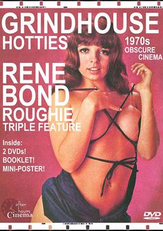 Rendezvous in Hell (1971) | EROTICAGE || Watch Online 60s 70s 80s Erotica,Vintage,Softcore,Exploitation,Thriller